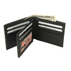 wallet-10-slot-w-idopen