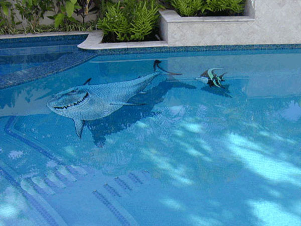 decorative-glass-mosaic-for-swimming-pools8