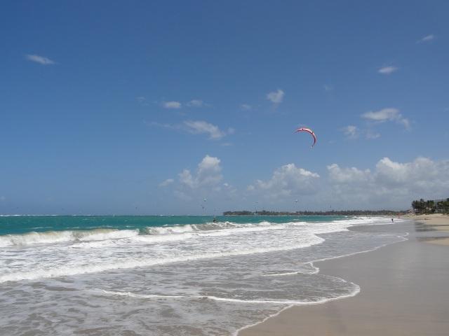 Bozo Beach