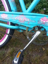 The Electra OM