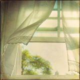 a breeze