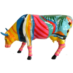 shopcowparade.com