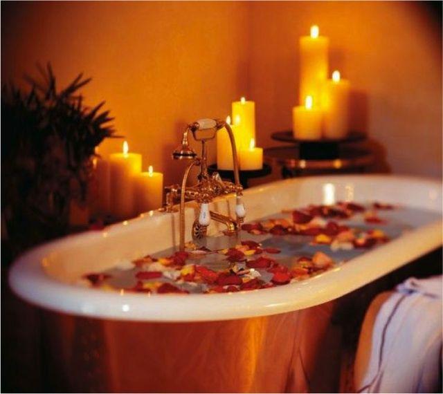 via http://www.pinterest.com/KamaSutraCo/sensual-sunday/