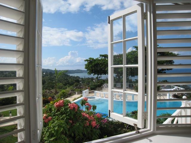Carols Jamaica Pics 706
