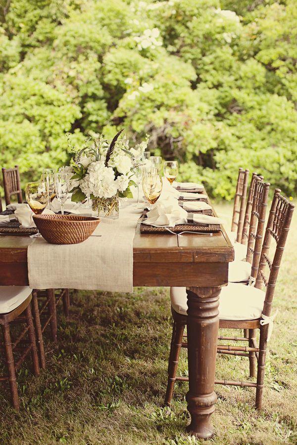 Wonderful spot to dine