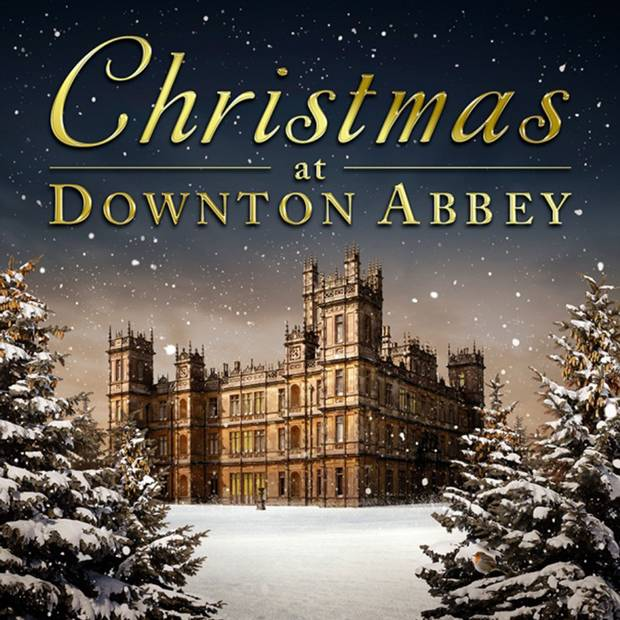 christmas-at-downton-abbey-2014