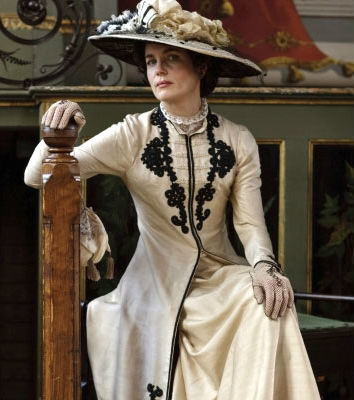 downton-abbey-season1-cora