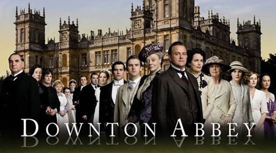 DowntonAbbey_MainImage
